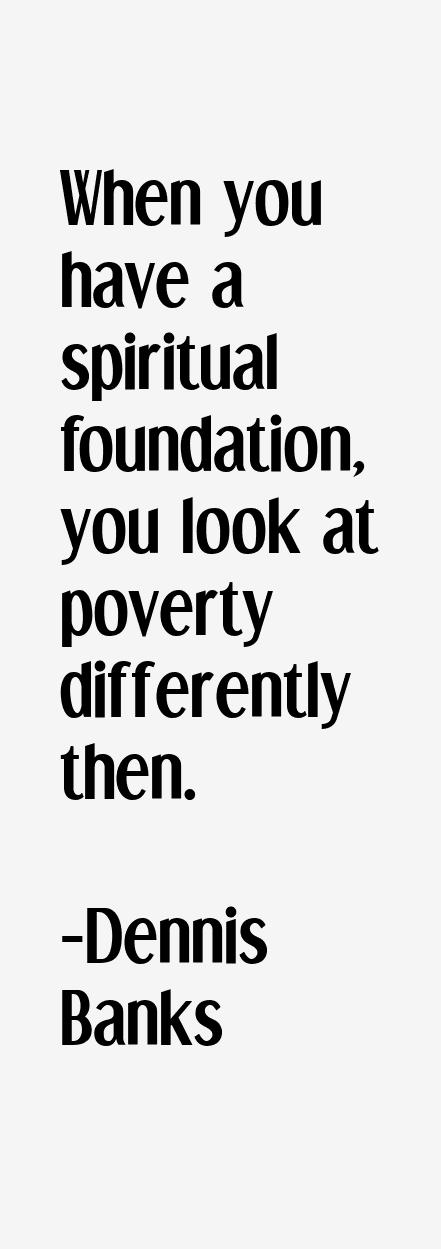 Dennis Banks Quotes. QuotesGram