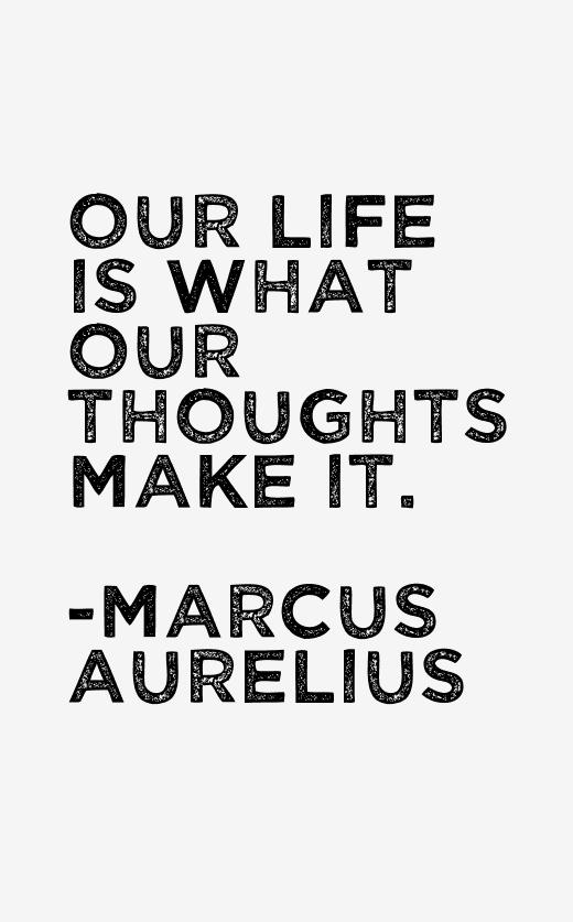 Marcus Aurelius Quotes & Sayings (Page 2)