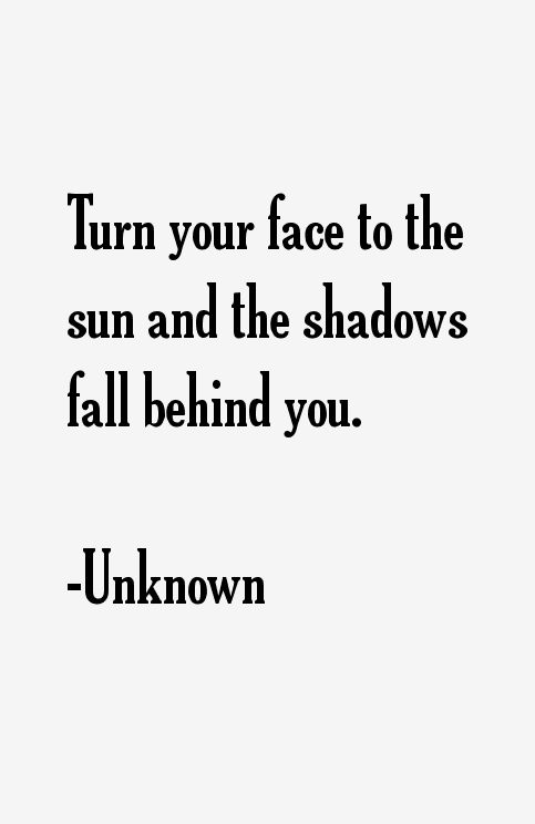 Image result for unknown quotes