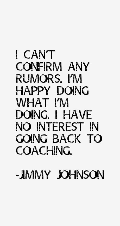 Jimmie Johnson Quotes. QuotesGram