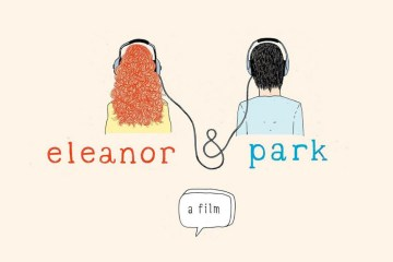Viene película de Eleanor & Park