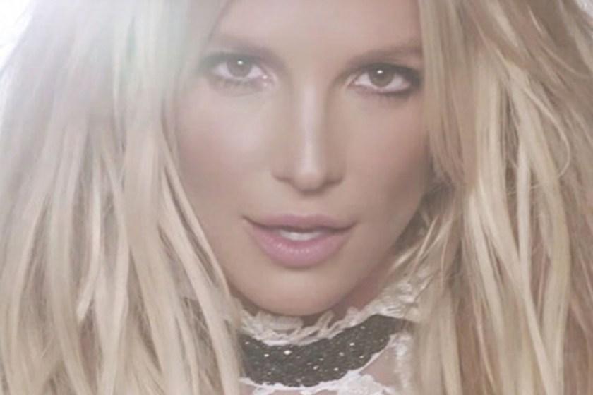 Netflix prepara documental sobre Britney