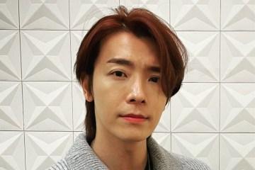 Donghae escribe carta a ELF