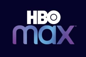HBO Max en Latinoamérica.