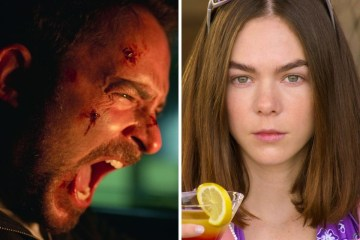 Ya hay trailer de la segunda temporada de ¿Quién mató a Sara?