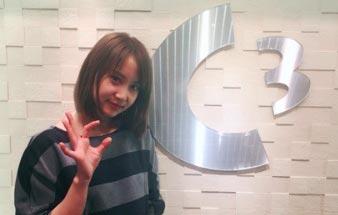 c3_nagaomaria