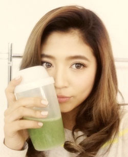 mineral-kouso-green-smoothie_imaihana