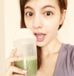 mineral-kouso-green-smoothie_magi