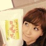 tealife_tanpopocha_fujimotomiki