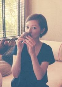 tealife_tanpopocha_ichiisayaka