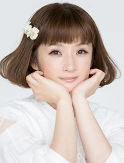 bitekikouso_chiaki
