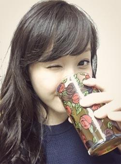 bitekikouso_fujimotomiki