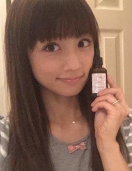 furacora_ogurayuuko