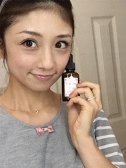 whitest-placenta_ogurayuko