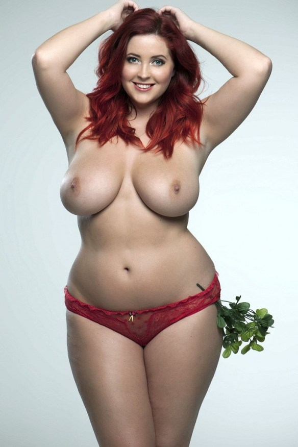 Lucy-Collett-Sexy-Topless-2
