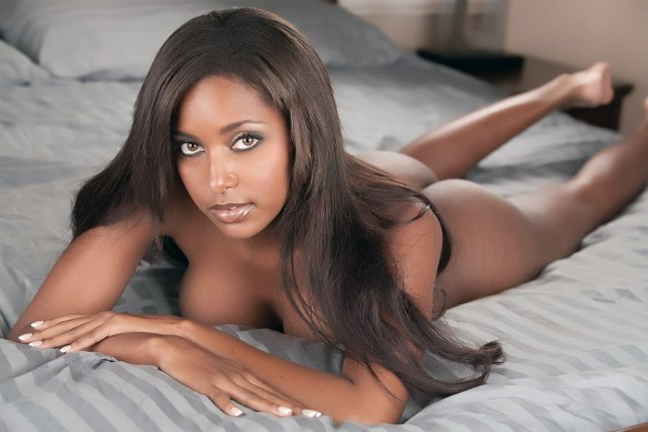 WWE Brandi Rhodes Nude Photos Leaked The Fappening