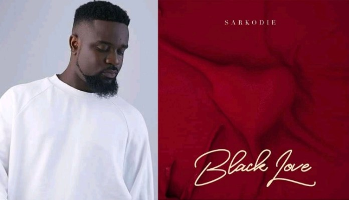 Sarkodie to deal with blogs that leaked his album