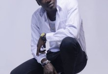 Photo of The Face Behind Fameye's Long Life Song Body Beatz