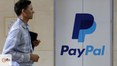 Photo of PayPal Bitcoin comes to UK – but not for payments