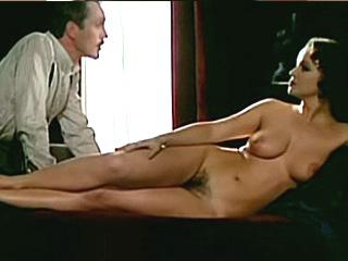 miss laura lee nude