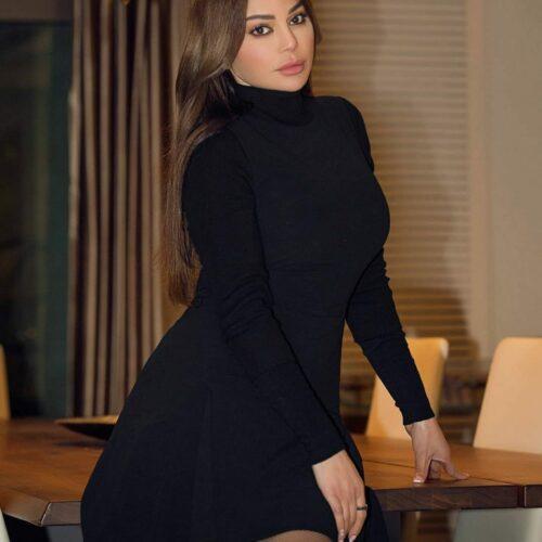 haifa wehbe (2)