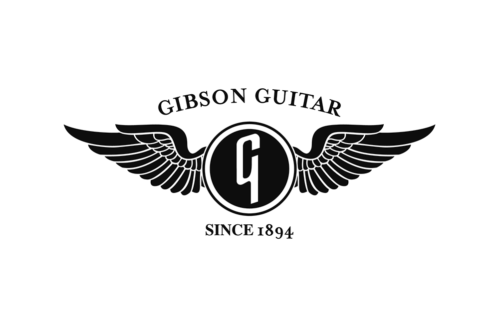 Gibson Guitars Announces Plans For A New Headquarters In
