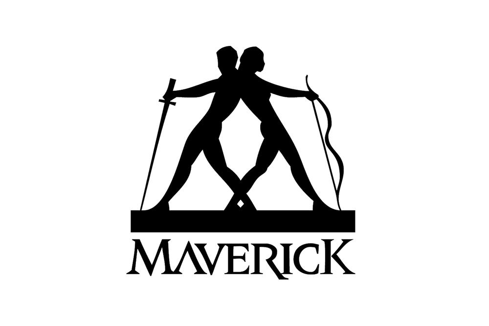 VaynerMedia, Maverick Reportedly Form New Company