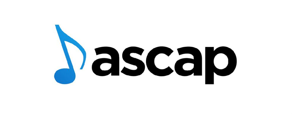 ASCAP Reports More Than $1Bn In Distributions For 2017