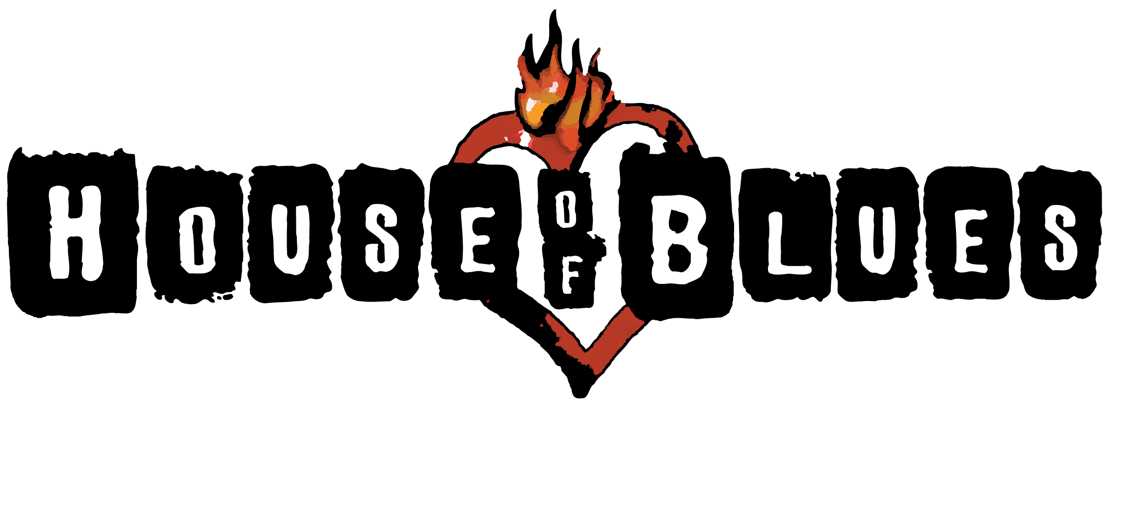 House Of Blues Music Forward Foundation Launches