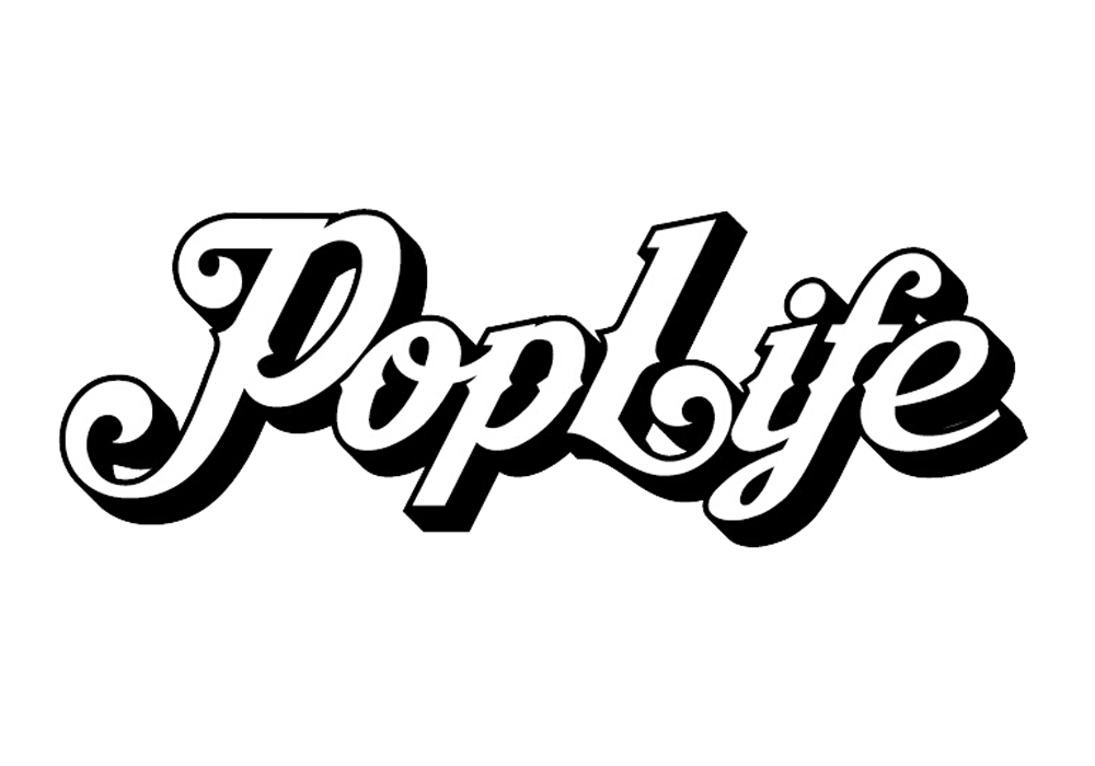 Pop Life Ent. & Cenic Media Announce New Joint Venture