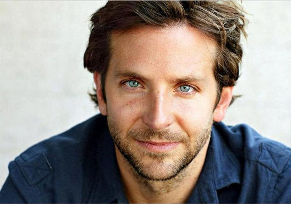 Bradley Cooper  His Religion, Hobbies, And Political Views