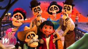 Disney/Pixar's Coco (2017) - Top 5 Facts You Need to Know