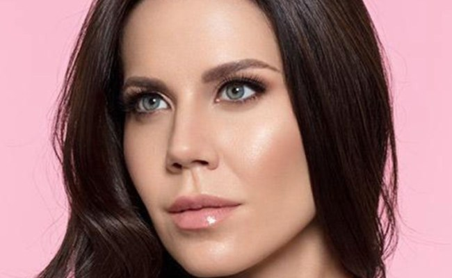 Tati Westbrook Net Worth 2018 See How Much They Make More
