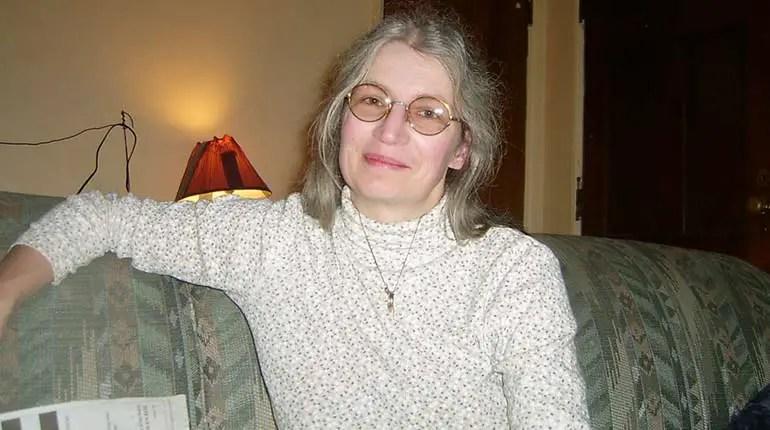 Billy and ami had seven children: Alaskan Bush People Ami Brown Net Worth Wiki Age Cancer Teeth Celebritydig