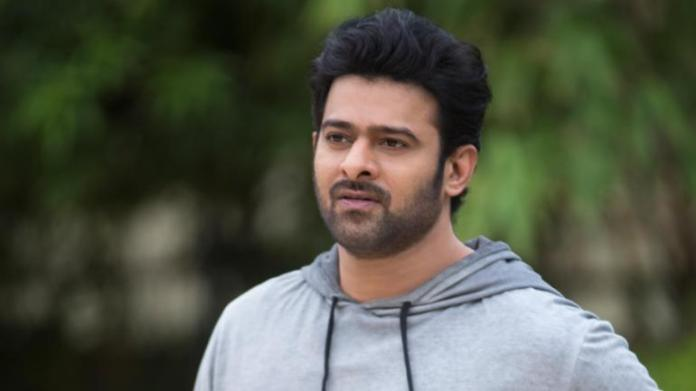 prabhas earnings