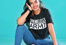 MostlySane Earnings