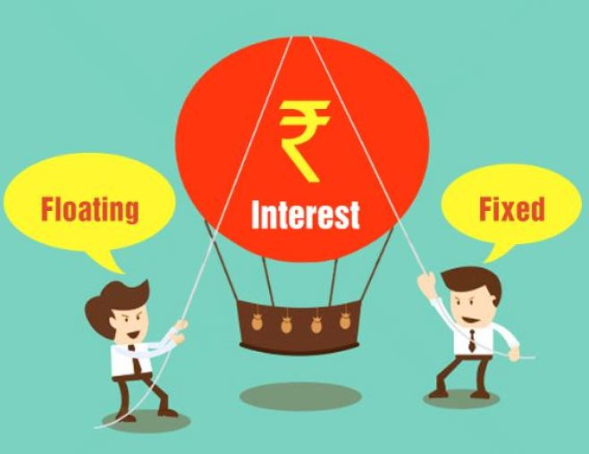 Fixed Interest Rates