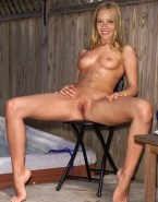 A J Cook Wet Legs Spread Pussy Xxx 001