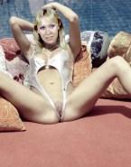 Agnetha Faltskog Nude Fake-001