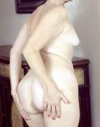 Agnetha Faltskog Nude Fake-016