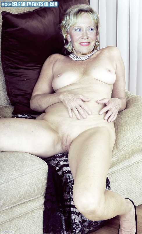 free downloaded old unclesex videoclips