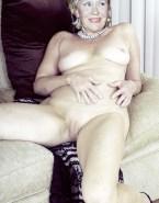 Agnetha Faltskog Porn Fake-015