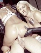 Frida Lyngstad & Agnetha Faltskog ABBA Sex Fake-006