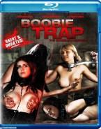 Aimee Teegarden Bondage Movie Cover Fake 001