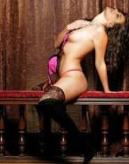 Aishwarya Rai Lingerie Undressing 001