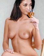 Aishwarya Rai Nudes Exposed Boobs 001