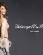 Aishwarya Rai Nudes Naked 001