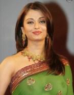 Aishwarya Rai See Thru Nudes 001