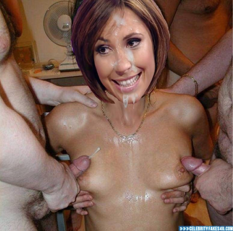 porn wizard nude girl