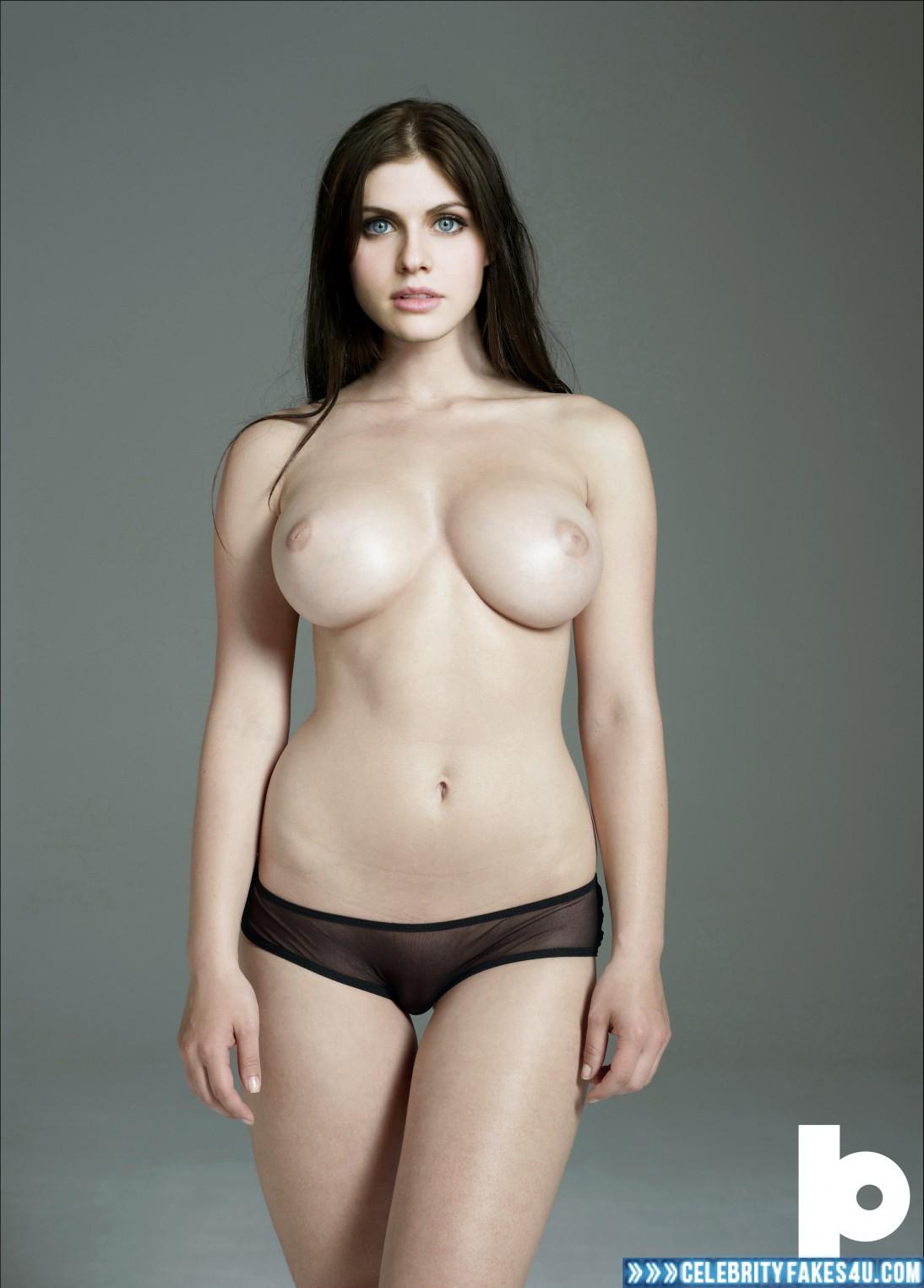 Andrea Daddario Nude alexandra daddario fakes (164 nude photos) « celebrity fakes 4u